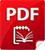 Program do pobrania Robocza wersja Programu z dnia 7 lipca 2014 roku
