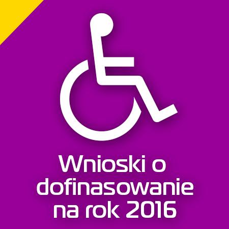 link graficzny: symbol osoby niepełnosprawnej
